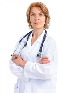 badania i diagnoza refluksu