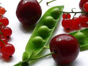podstawą profilaktyki w refluksie jest odpowiednia dieta