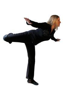 Aktywność fizyczna i dieta przy refluksie - to podstawa sukcesu!