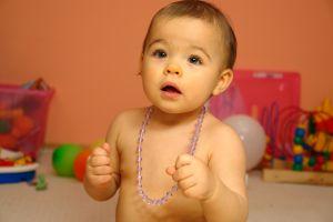 Choroba refluksowa u dzieci i niemowląt