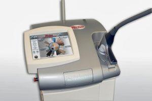 Depilacja laserowa Vectus - sposób na niechciane owłosienie